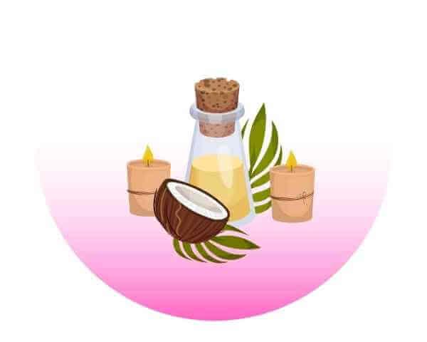 Encuentra aquí los mejores productos para dar un masaje erótico