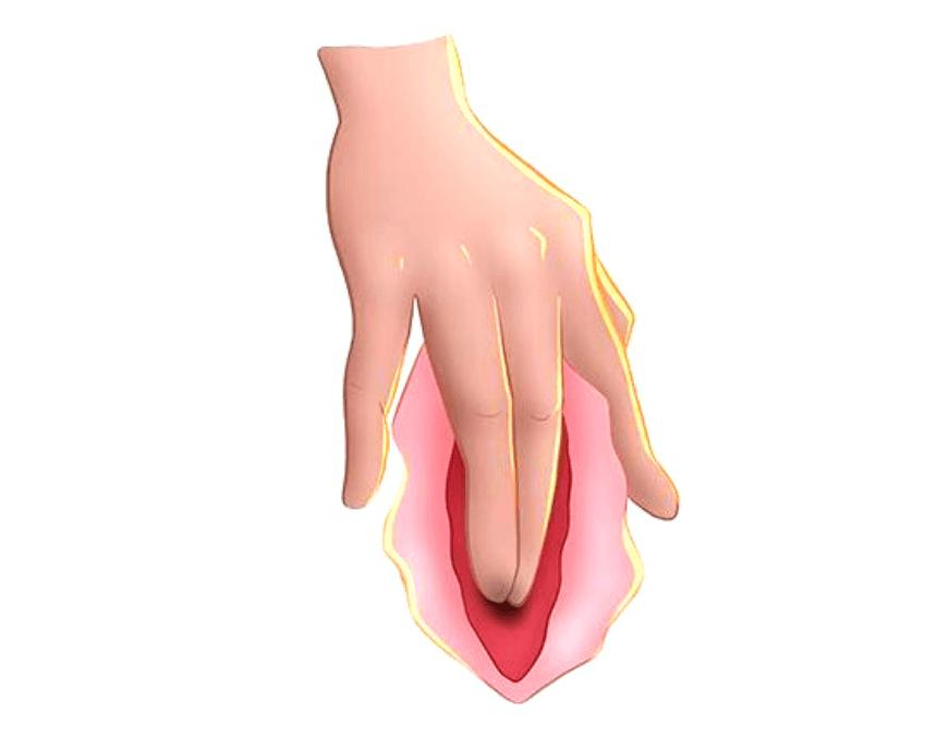 ¿Cómo puedo empezar a masturbarme?